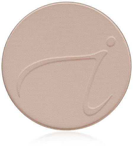 jane iredale Beyond Matte Refill, Translucent, 0.35 oz. ()