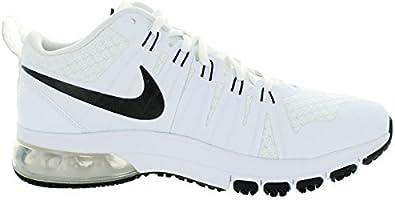 Nike Air Max TR180 Mens 723972 101: