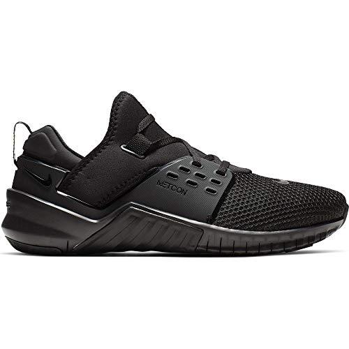 5117cf83ded66 Nike Free Run 2 - Trainers4Me