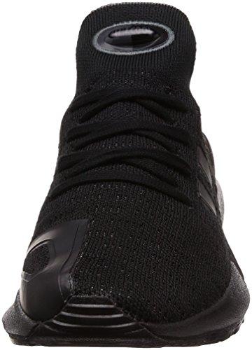 Climacool Baskets Gricin Adidas 000 Pour 17 02 Negbas Noir Pk negbas Hommes dwqIpI