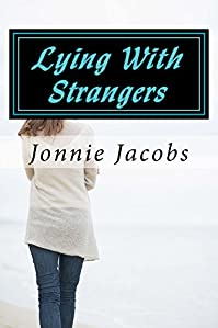 Lying With Strangers by Jonnie Jacobs ebook deal