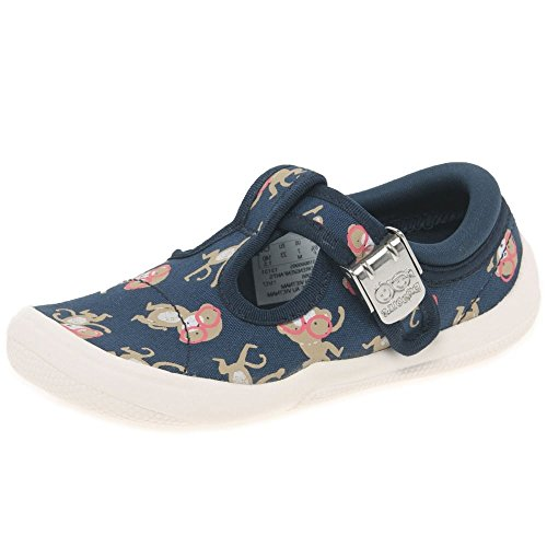 Clarks De Clarks Chaussures Ville Chaussures Y0wnxqBRn