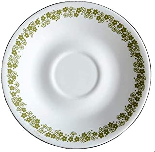 product image for Corning Corelle Spring Blossom ( Saucer )