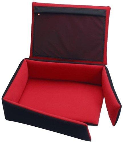 HPRC HPRC4300DKO Divider Kit Only for 4300 Series Cases (Black) [並行輸入品] B0160LZR0K