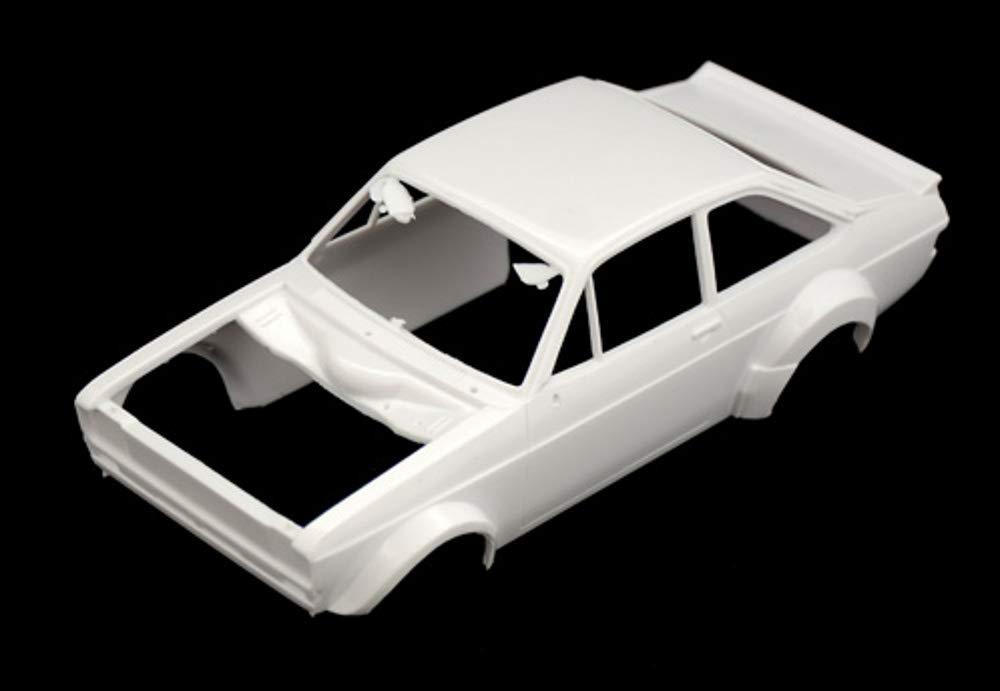 Multicoloured Italeri IT3650 Model for Mounting