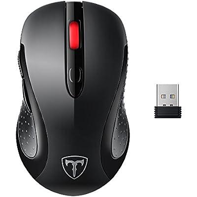 victsing-24g-wireless-mouse-wireless