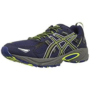 ASICS Men's GEL Venture 5 Running Shoe 2
