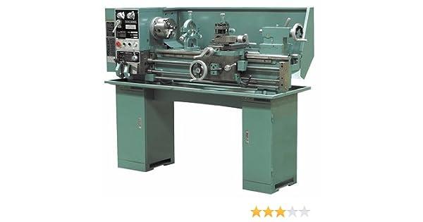 41HrOlbbBBL._SR600%2C315_PIWhiteStrip%2CBottomLeft%2C0%2C35_PIStarRatingTHREE%2CBottomLeft%2C360%2C 6_SR600%2C315_SCLZZZZZZZ_ central machinery industrial 12\