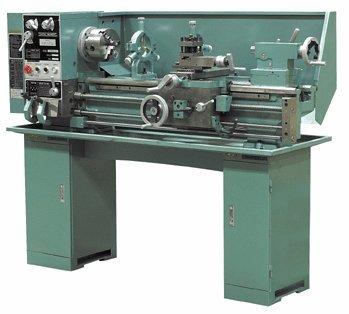 41HrOlbbBBL central machinery industrial 12\