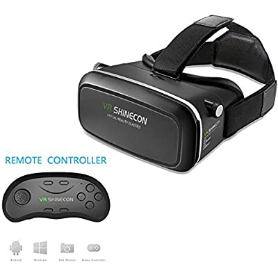ying-source-3d-vr-headset-glasses