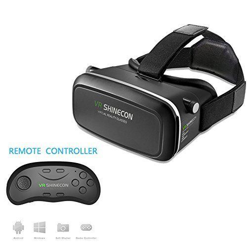 Ying source Headset Cellphones Controller product image