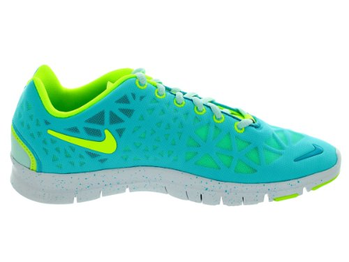 Racer os 016 De Nike Dualtone Men Chaussures Gris Clair Moyenne Olive Gymnastique Amaril t7Sqxpw0