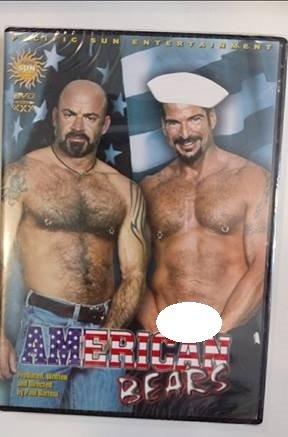 Free double team porn