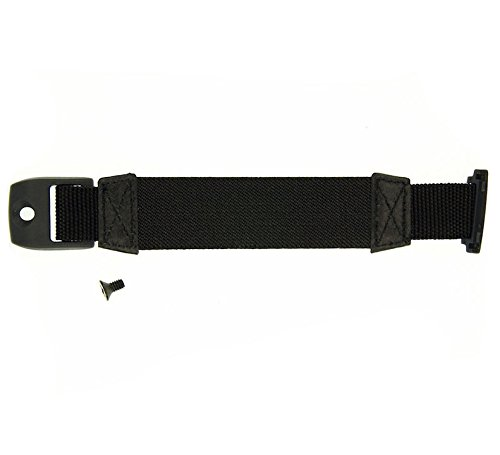 - Hand Strap for Intermec CK3, CK3X, CK3R; Replacement for 203-883-001