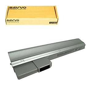 Bavvo 6-células Batería de Ordenador compatible con HP Mini 210-2053tu