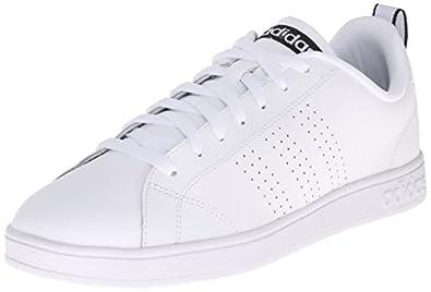 Adidas Superstar Vs Neo