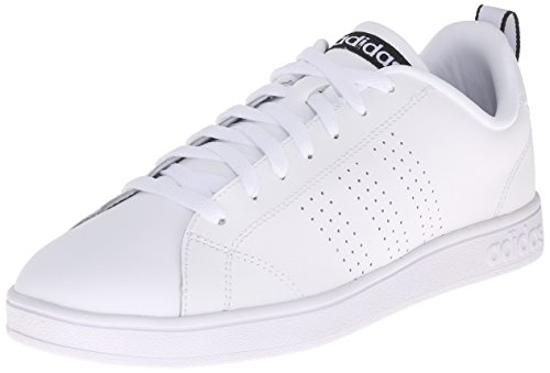 adidas-neo-womens-advantage-clean-vs-w-casual-sneakerwhite-white-black7-m-us