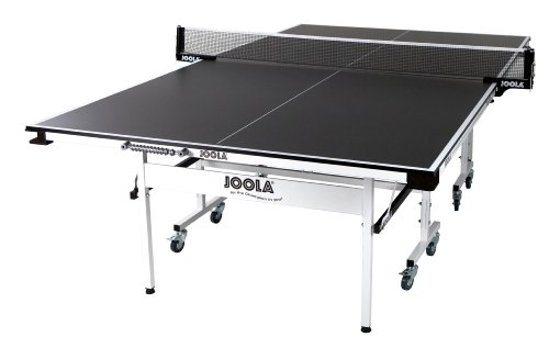 JOOLA Rally Table Tennis 30 Inch product image