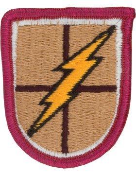 PF-0167B , 167 SUPPORT BN FLASH (A-4-207) FLASHES & - Flash 167