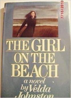 ON THE BEACH NOVEL EPUB