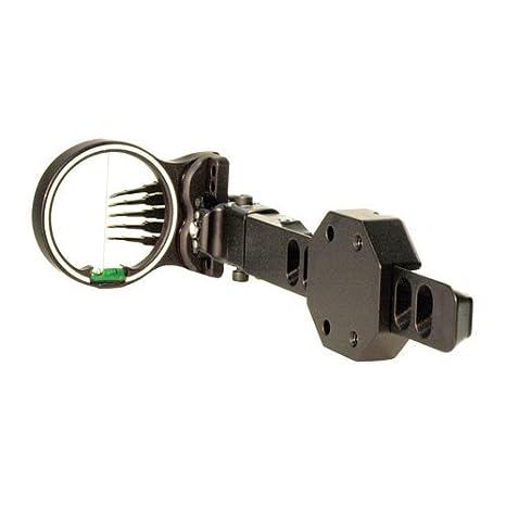 Amazon.com: spot-hogg Tiro con arco Envuelto hogg-it 7 Pin ...