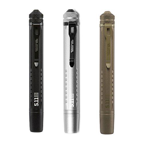 5.11 Tactical Unisex TMT PLx Penlight