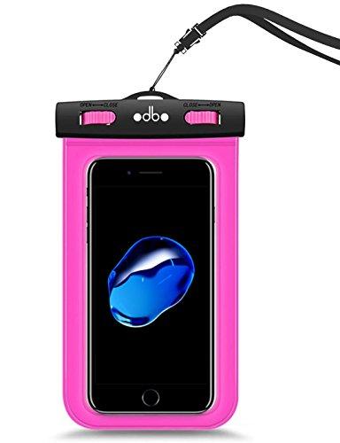 odbo Universal Waterproof Smartphones Motorola