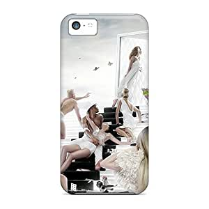 XiFu*MeiNew Super Strongcases Covers For ipod touch 5XiFu*Mei