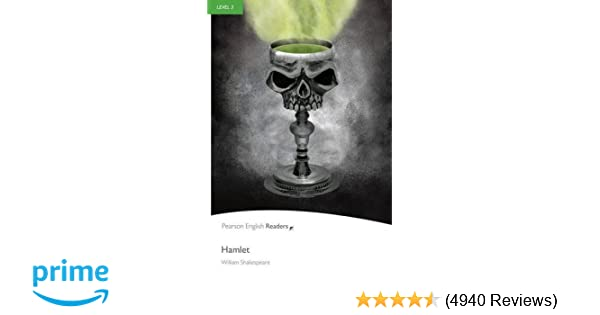 Amazon hamlet level 3 penguin readers 2nd edition penguin amazon hamlet level 3 penguin readers 2nd edition penguin readers level 3 9781405881869 william shakespeare books fandeluxe Choice Image