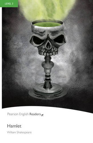 Hamlet, Level 3, Penguin Readers (2nd Edition) (Penguin Readers, Level 3)