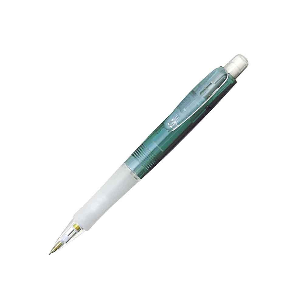 Platinum lápiz mecánico zeroshin Glamour Mini, 0.5mm,...