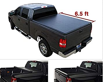 Truck Bed Accessories Auto Parts And Vehicles Tonneau Cover Lock Roll For Ford F250 F350 Super Duty Pickup Truck 6 5ft Bed Megeriancarpet Am