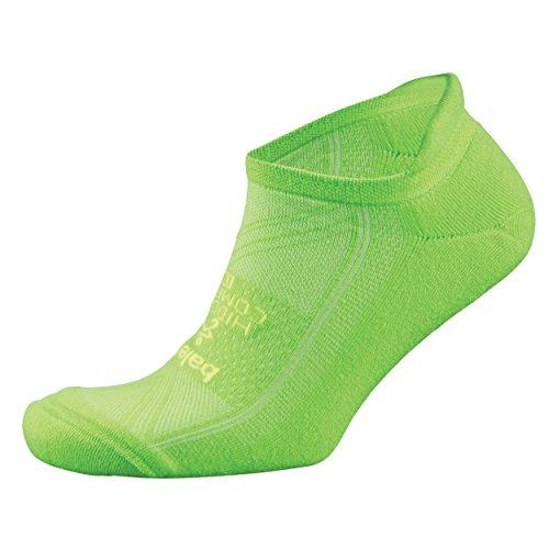 Running Green - 3