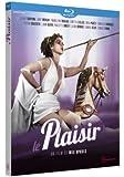Pläsier / House of Pleasure (1952) ( Le Plaisir ) [ Französische Import ] (Blu-Ray)