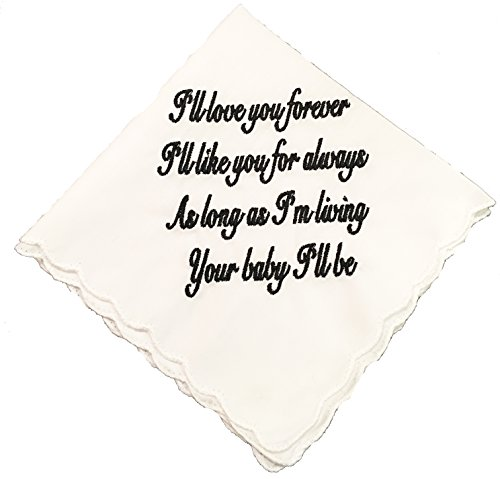 ill-love-your-forever-wedding-poem-handkerchief-mother-of-the-bride-mother-of-the-groom-by-wedding-t