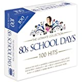 80s School Days: Ultimate Collection