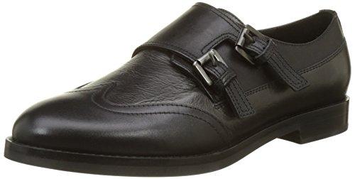 Ragazza Geox J Sukie Girl B Sneaker, Beige (dk Beige), 28 Eu
