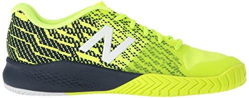 Tennis Équilibre V3 Nouvel Salut Mens Pigment Mc996 De Chaussures Lite Bn1wPqA