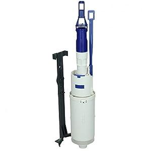 geberit valve based flushing mechanism build year 88 97 pack of 1