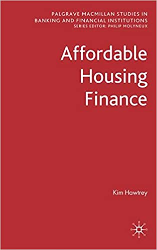Amazon affordable housing finance palgrave macmillan studies affordable housing finance palgrave macmillan studies in banking and financial institutions 2009th edition fandeluxe Gallery