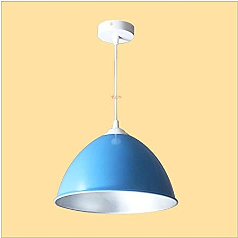 Ceiling Lights & Fans Modern Led Ceiling Lamps Chandelier Aluminum Bedroom Living Room Study Hanging Lamps Hotel Lobby Decor Lighting Kitchen Fixtures Rapid Heat Dissipation Ceiling Lights