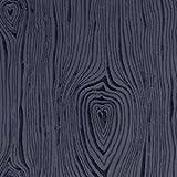 Cool Tools - Flexible Texture Tile - Wood Grain