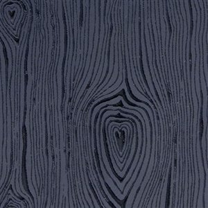 (Cool Tools - Flexible Texture Tile - Wood Grain Love - 4
