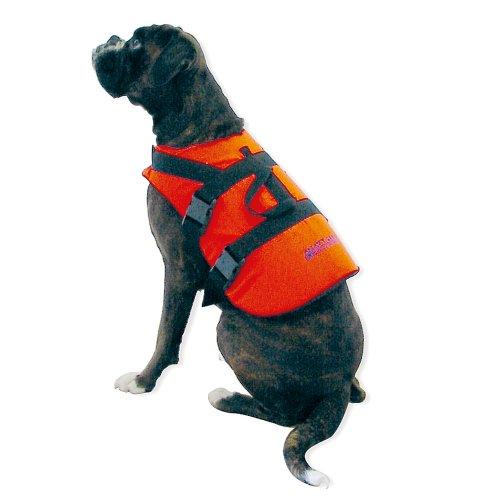 Hunde Schwimmweste Rettungsweste XL, 40+kg