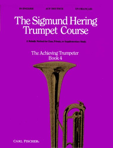 o5139-the-sigmund-hering-trumpet-course-book-4