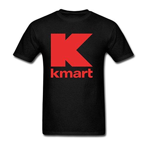 uitgfgki-mens-kmart-adult-t-shirt-tee-sizemblack