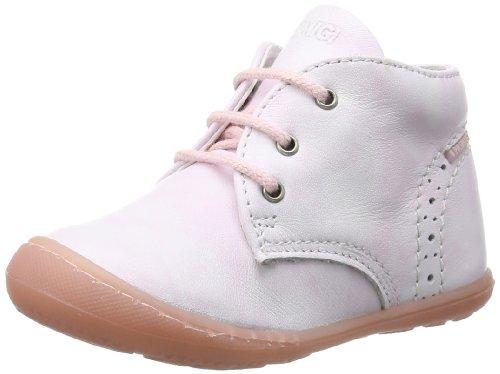 7226dd941d3a7 Primigi Baby ERWAN-E First Walking Shoes Purple Violett (LILLA) Size  22   Amazon.co.uk  Shoes   Bags