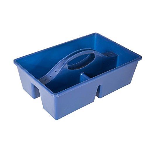 Horze Convenient Tack Tray Peacoat Dark Blue