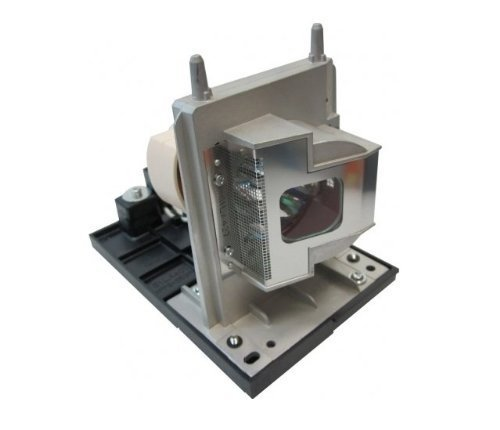 Arclyte Projector Lamp for Smart 20-01175-20 OEM Bulb with Housing