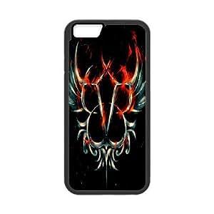 good case Case Black Veil Brides For iPhone 4 4s Q6AW118311
